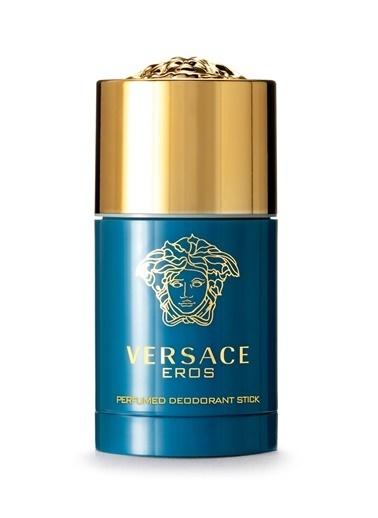 Versace Deodorant Renkli
